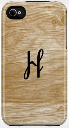 cool iphone 4 cases  http://www.jbeedesigns.com/store/WsDefault.asp?Cat=Cooliphone4cases