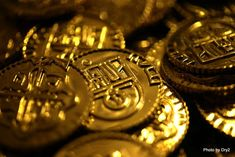 24.45lei – 244.84leiExcel - Ghid pentru începători Stocks Today, Bitcoin Faucet, What Is Bitcoin Mining, Stock Broker, Bitcoin Transaction, Payday Loans, Blockchain Technology, Have You Tried, Venezuela