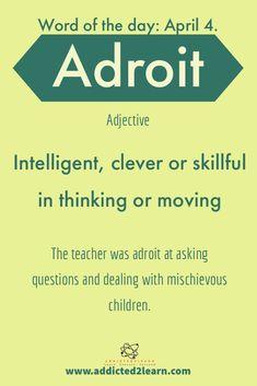 Interesting English Words, Unusual Words, Weird Words, Rare Words, English Phrases, Learn English Words, English Idioms, Good Vocabulary Words, Vocabulary Builder