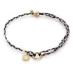 Expand your bracelet collection with ALEX AND ANI charm bracelets & bangles. Shop expandable bracelets, beaded bangles, wraps, cuff bracelets & more! Starfish Necklace, Leaf Necklace, Moon Necklace, Gemstone Earrings, Ring Earrings, Alex And Ani Bracelets, Alex And Ani Jewelry, Thread Bracelets, Beaded Bracelets
