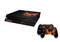 Official franchise movie & gaming merchandise including clothing, t-shirts, caps, accessories, gifts and much more from Numskull UK The Last Remnant, Tom Clancy The Division, Ps4 Skins, Law And Order, Geek Gifts, Best Tv, Battle, Toms, Geek Stuff