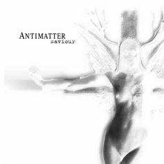 Antimatter - Going Nowhere