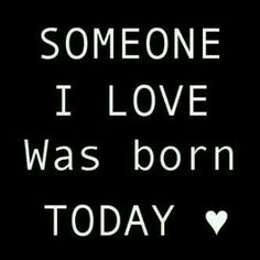 Birthday love                                                                                                                                                                                 More