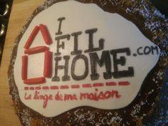 Anniversaire I Fil Home
