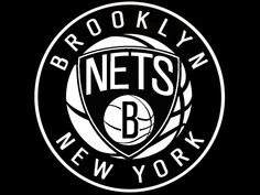 How to Live Stream Brooklyn Nets Games for Free