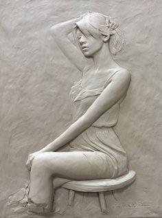 A blog about my sculptures