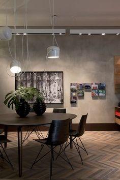 Juliana Pippi, arquitetura, decoração, projetos de arquitetura em Florianopolis. Arquitetura de interiores Florianopolis.