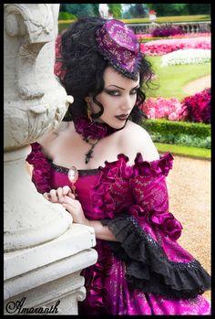 images of lady amaranth | Lady Amaranth by Lady-Amaranth