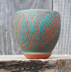 ceramica tradicional en napoles - Buscar con Google