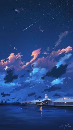 Illustrated Worlds - Imgur