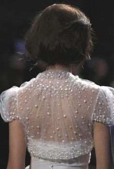 still coveting this amazing, not-in-the-budget bolero