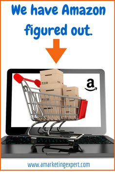 To most authors, Amazon is really confusing. There seems to never be a clear path to success and once there is some clarity, the path changes yet again. As an author AND marketer I feel your pain! …