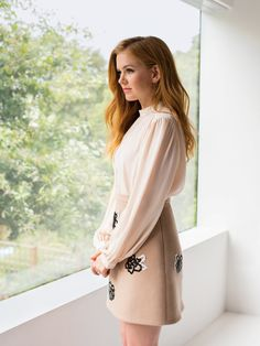 isla-fisher