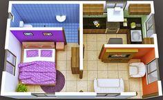 Plano-de-departamento-en-3D-sin-comedor.jpg (1024×633)