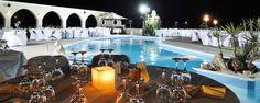 Wedding at Imerti Resort Hotel