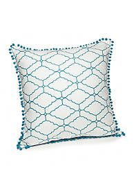 Ivy Hill Home Decorative Pillow : 1000+ images about Decorative Pillows on Pinterest Decorative pillows, Home fashion and Manual