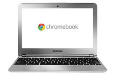 I give it 3 years to become number 1. Simply, Chromebook