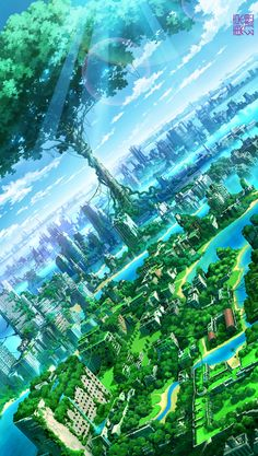 The ruins and haikyo aficionado in me couldn't resist making a post about Tokyo Genso's fabulous art depicting post-apocalyptic Japan. The illustrations have a breathtaking otherworldly quality that perfectly capture the sort of scenes I regularly come across while exploring ruins, albeit of course, on a much grander and majestic scale. Some of the scenes …