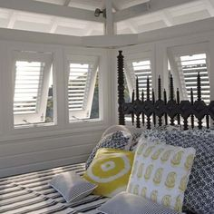 images about Caribbean Style Home Decorating Ideas