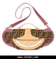 626b9847030d low cost fendi Carriers for females