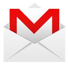 Gmail Android App gets Updated with a Vacation Responder, Printing on KitKat