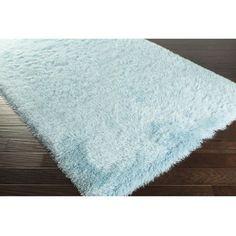 round purple shag area rug shag area rugs pinterest rugs area rugs and purple