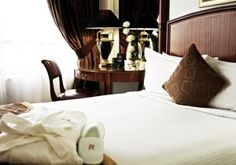 Booking.com : Millennium Hotel London Knightsbridge , London, United Kingdom - 538 Guest reviews . Book your hotel now!