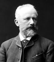 August 1812 Overture debuts On this day in the Russian composer Pyotr Ilyich Tchaikovsky's Overture' made its debut in Moscow. Music Is Life, My Music, Classical Opera, Classical Music Composers, People Of Interest, Lonely Heart, Opera Singers, Einstein, Orchestra