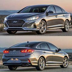 25 Best Hyundai Sonatas images | Autos, Hyundai sonata, Cars