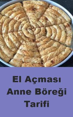 Hand Opening Mother's Pastry – Famous Last Words Banana Brownies, Mini Brownies, Lunch Lady Brownies, Pie Recipes, Cooking Recipes, Turkish Baklava, Pecan Pie Cheesecake, Turkish Kitchen, Butter Pie