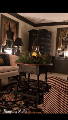 Primitive Living Room Furniture Ideas And Pin By Maryann Kirvilaitis Roche On My Images. Primitive living room furniture pictures inspirations with. Primitive Homes, Primitive Living Room, Country Primitive, Primitive Kitchen, Primitive Antiques, Primitive Bathrooms, Primitive Country Decorating, Primitive Crafts, Country Furniture