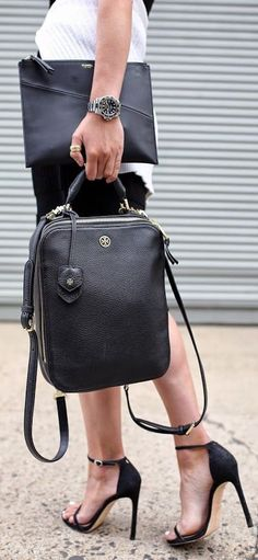 chloe bag online - The covet list on Pinterest | Valentino, Hermes and Fendi