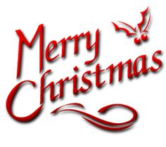 110 best Wishing You A Merry Christmas images on Pinterest | Xmas ...