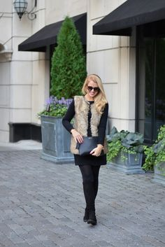 Welcome to bright and beautiful, a Chicago fashion and lifestyle blog. Written by Laura Platt.