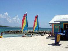 Bahamas Tanning Salons, Sea, Park, Outdoor Decor, The Ocean, Parks, Ocean