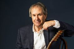 """HAPPY 73rd BIRTHDAY to CHRIS DE BURGH!! 10/15/21 Born Christopher John Davison, British-Irish singer-songwriter and instrumentalist. He started out as an art rock performer but subsequently started writing more pop-oriented material. He has had several top 40 hits in the UK and two in the US, but he is more popular in other countries, particularly Norway and Brazil. His 1986 love song """"The Lady in Red"""" reached number one in several countries. De Burgh has sold over 45 million albums worldwide."""
