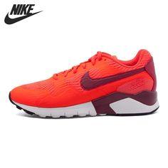 best service 02596 d8f63 Original New Arrival NIKE AIR PEGASUS 92 16 Women s Running Shoes Sneakers  Nike Air Pegasus