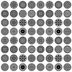 5dfac2ed64fd1db145a1f62658e50f65.jpg (868×874)