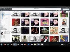 How To Organize your MP3 Collection