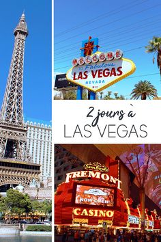 USA Road Trip Ideas and Tips. If you are looking to head out on a road trip, there are a lot of different places you could go. Below, we will be going over some of the top USA road trip Voyage Usa, Blog Voyage, Las Vegas Trip, Las Vegas Nevada, Road Trip Usa, Cruise Tips Royal Caribbean, East Coast Travel, Us Travel Destinations, United States Travel