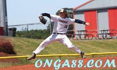 무료체험머니♣️♣️♣️ONGA88.COM♣️♣️♣️무료체험머니: 무료체험머니☺️☺️☺️ONGA88.COM☺️☺️☺️무료체험머니 Baseball Cards, Sports, Hs Sports, Sport