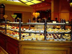 29 best las vegas restaurants images las vegas restaurants rh pinterest com