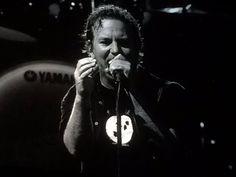 October 3rd 2014 St. louis:  Pearl Jam The masterful Eddie Vedder
