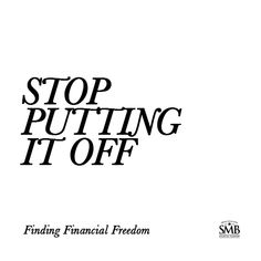 With the current lockdown, you have no reason not to reassess your financial plan! If you have any questions or need any guidance then drop me a DM. I am also doing consults via Zoom so if you want to do a Financial Needs Analysis get in touch 💸 Financial Goals, Financial Planning, First Names, Life Goals, Personal Finance, Helping People, Wealth, Accounting, Entrepreneur