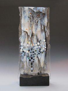 Gravity - The Glass Pallet-Delphi Glass - http://couponcodehut.com/store/delphi-glass/