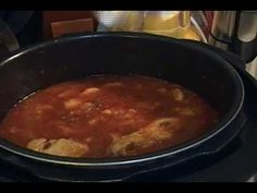 Help! I'm in a Hurry! Pressure Cooker Salsa Chicken