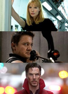 Which Three Marvel Characters Are You A Combo Of? I got scarlet witch, Peggy carter, and nakia Marvel Funny, Marvel Memes, Marvel Dc Comics, Marvel Avengers, Hulk Birthday, Playbuzz Quizzes, Pepper Potts, Dc Tv Shows, Peggy Carter