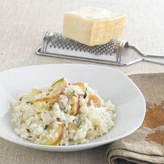 Ricette+per+scaldarsi+nelle+sere+d'autunno+con+gli+ingredienti+tipici+del+periodo