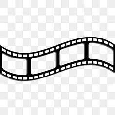 Film Background, Banner Background Images, Geometric Background, Molduras Vintage, Design Tape, Film Logo, Logo Mugs, Overlays Picsart, Film Strip