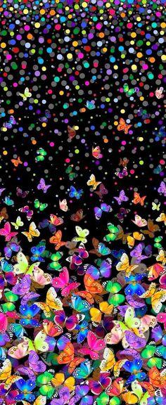 New nature wallpaper iphone shops ideas Butterfly Wallpaper, Butterfly Art, Colorful Wallpaper, Galaxy Wallpaper, Nature Wallpaper, Mobile Wallpaper, Wallpaper Backgrounds, Iphone Wallpapers, Pretty Backgrounds